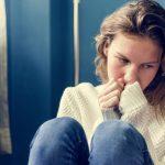 「一生結婚できないと思う…」と精神的に沈んでいる女性のあなたへ伝えたい7つのメッセージ